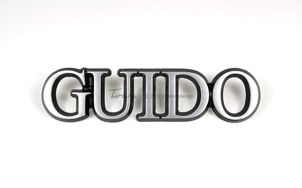Lettertype_guido_zilver